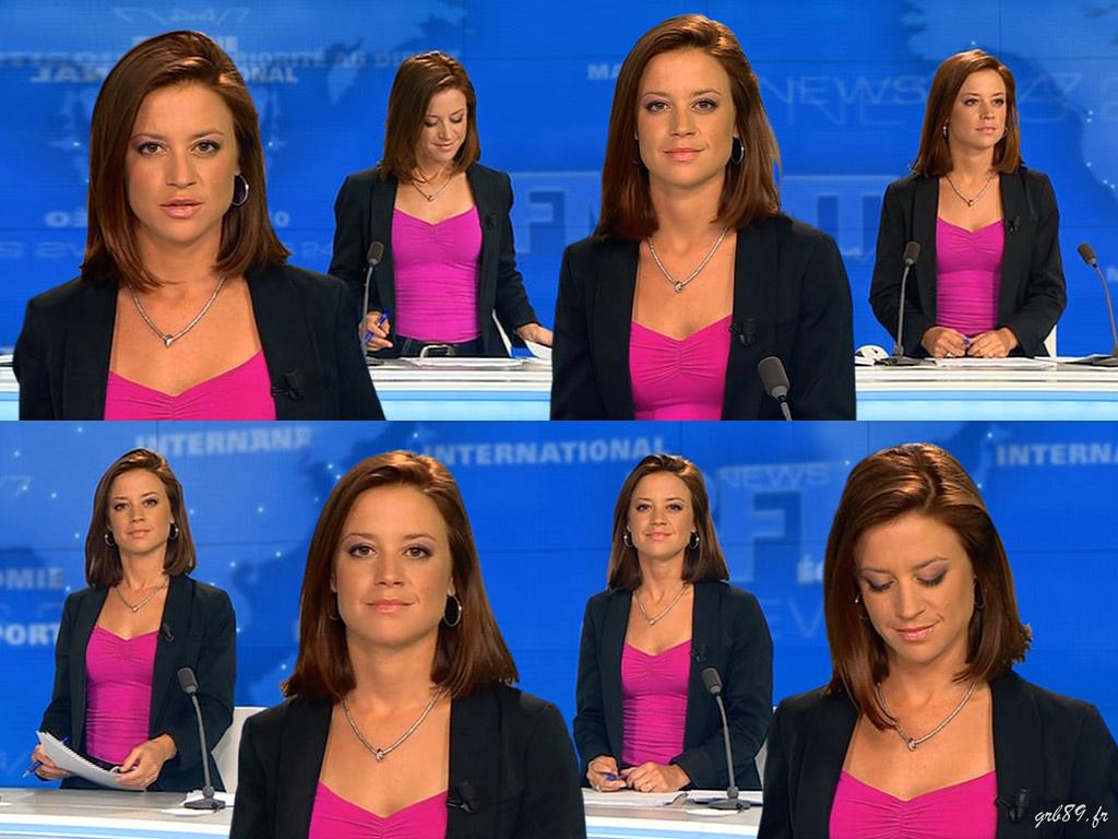 Céline Pitelet 26/11/2011