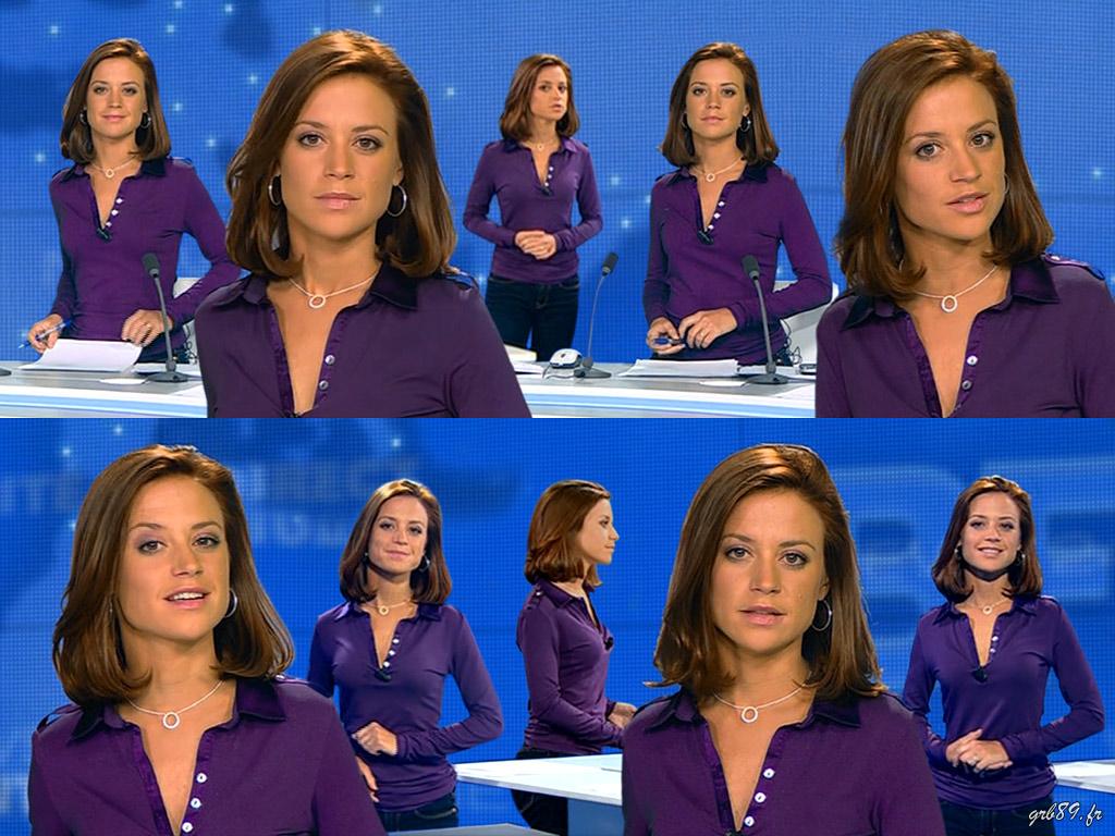 Céline Pitelet 03/12/2011