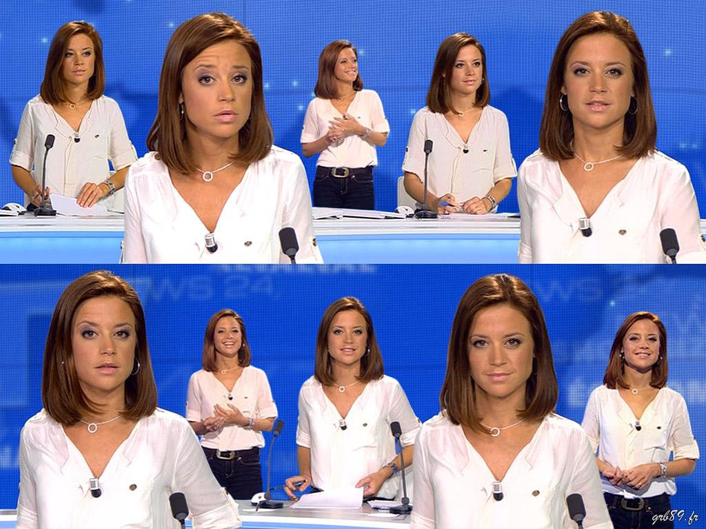 Céline Pitelet 10/12/2011