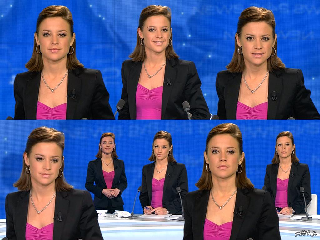 Céline Pitelet 21/01/2012
