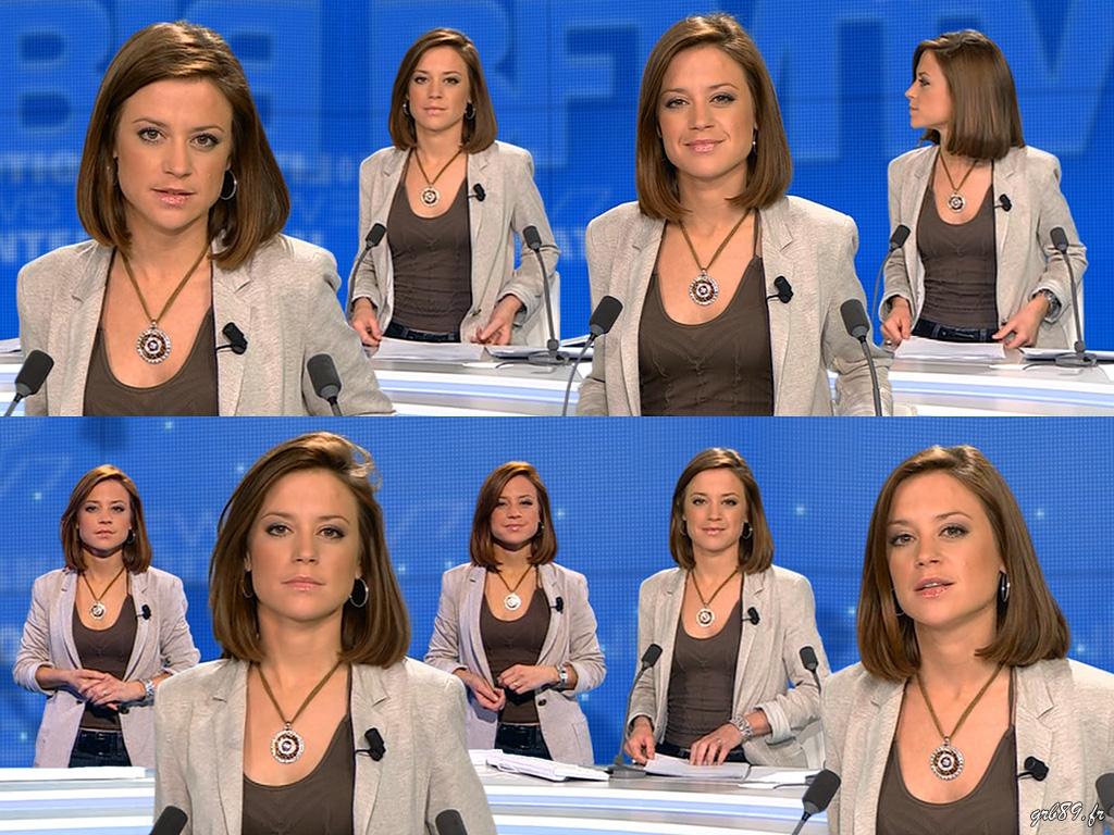 Céline Pitelet 22/01/2012