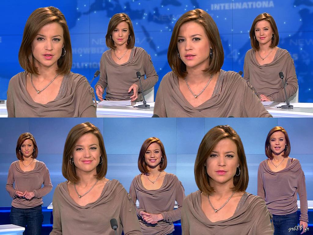 Céline Pitelet 03/03/2012