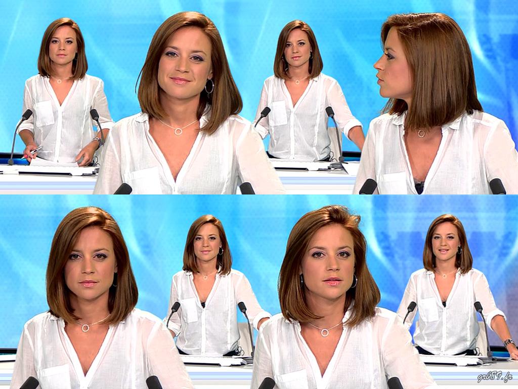 Céline Pitelet 10/06/2012