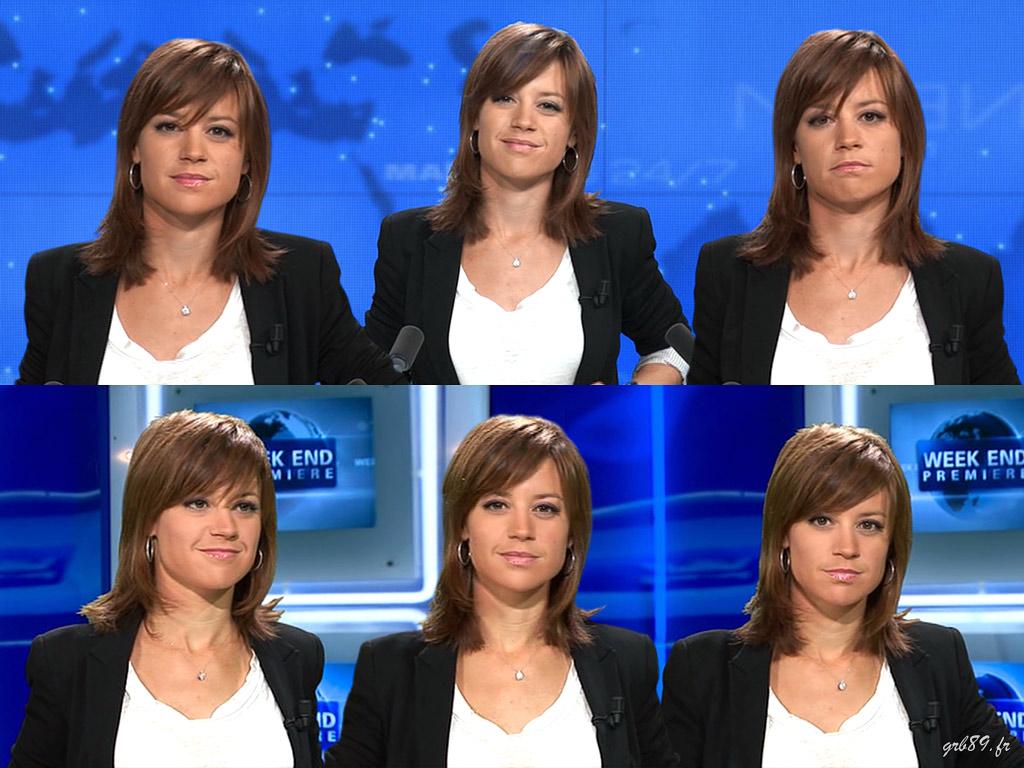 Céline Pitelet 26/08/2012