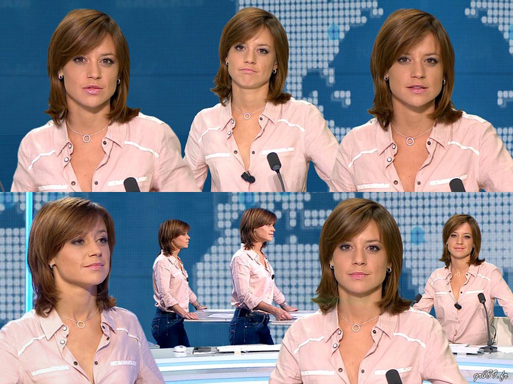 Céline Pitelet 30/09/2012