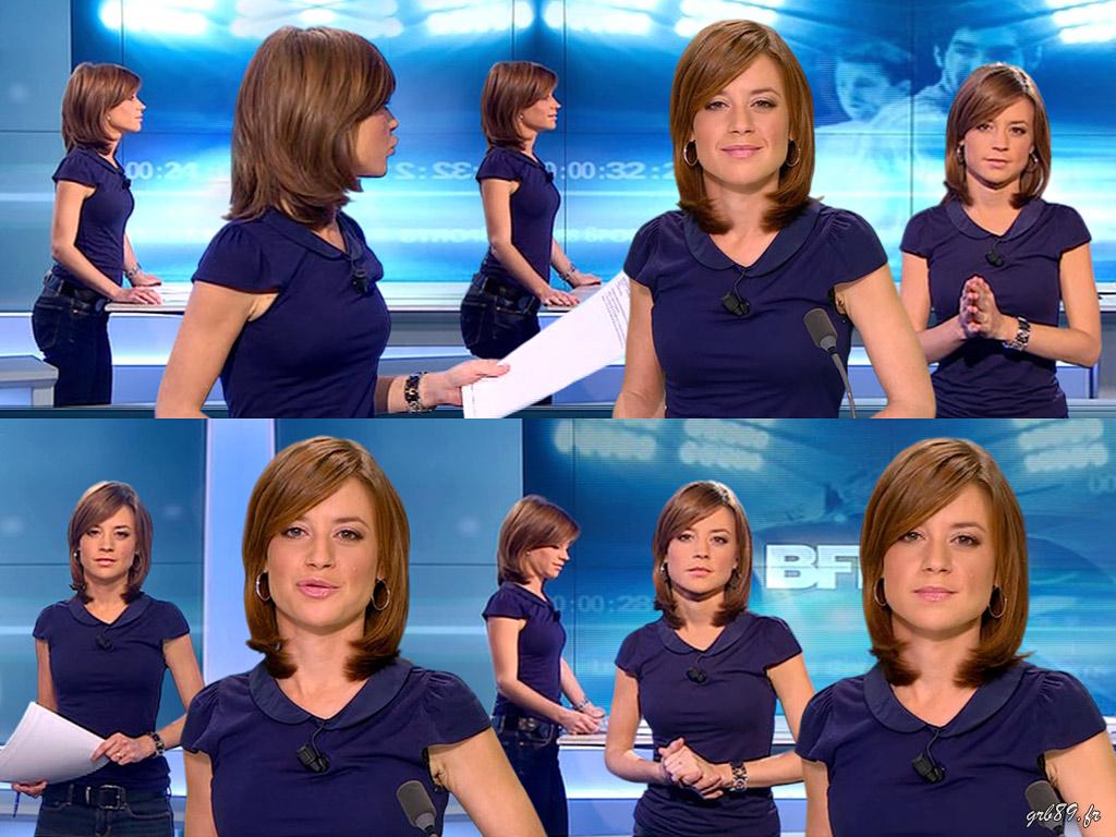 Céline Pitelet 20/10/2012