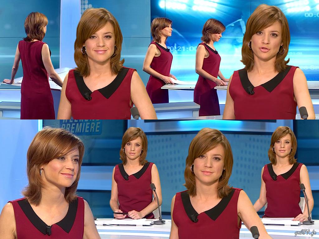 Céline Pitelet 21/10/2012
