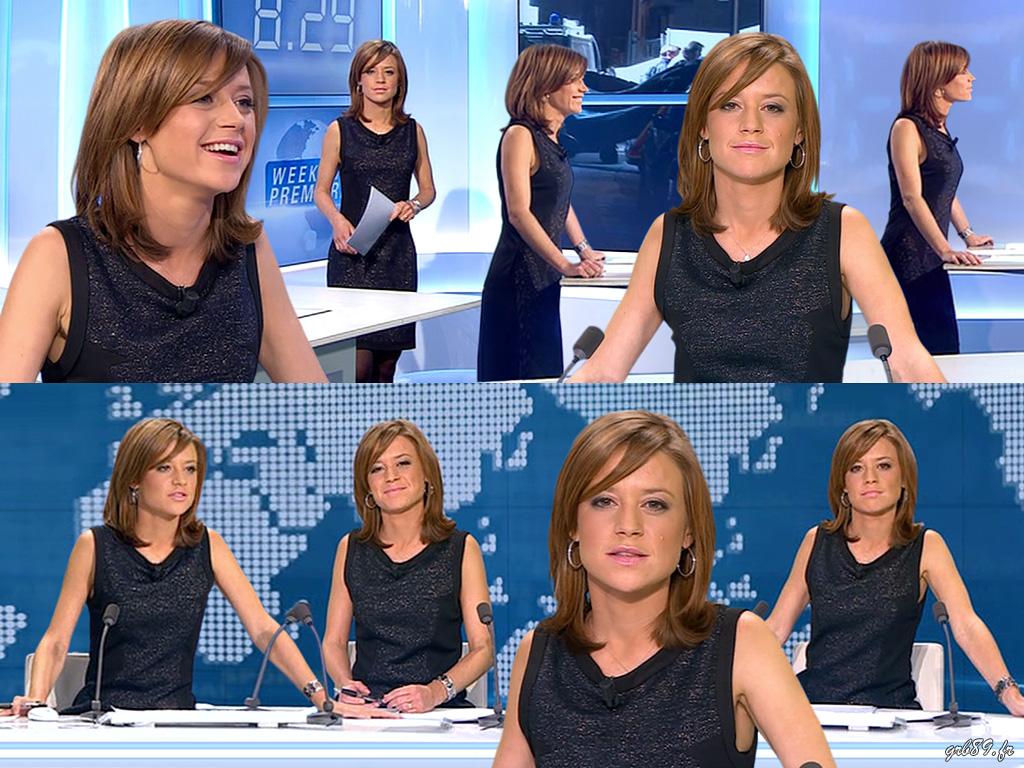 Céline Pitelet 24/11/2012