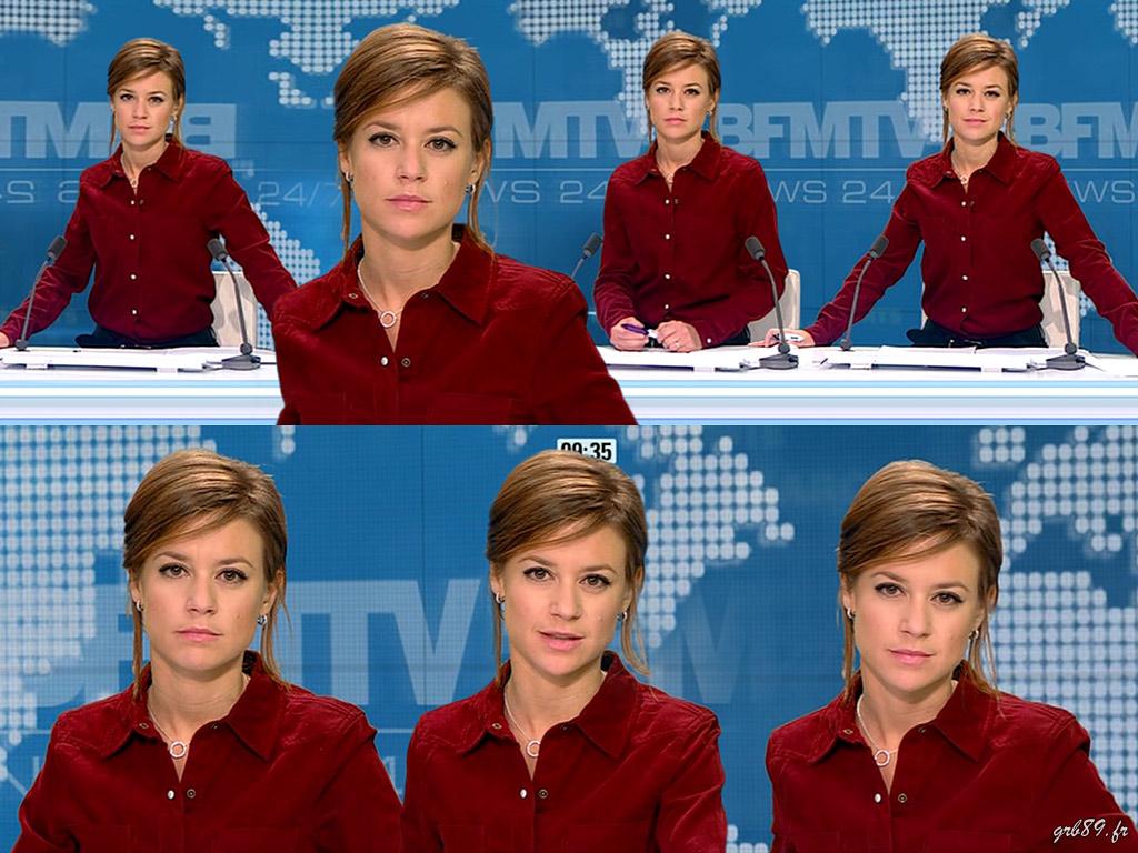 Céline Pitelet 15/12/2012