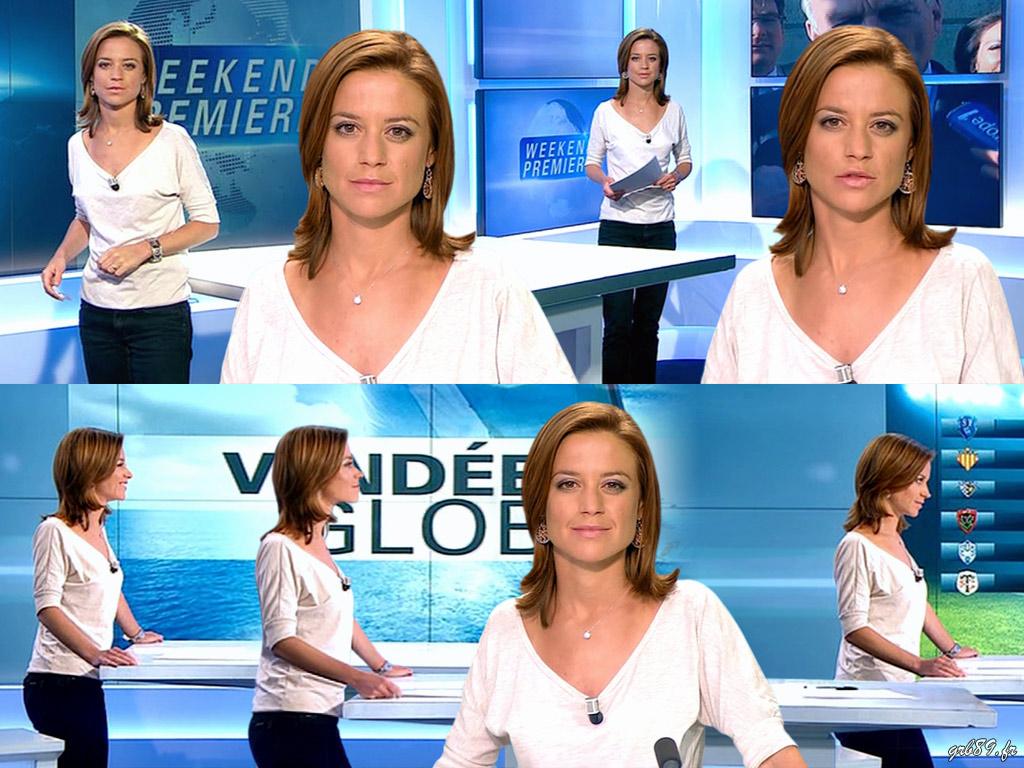 Céline Pitelet 26/01/2013