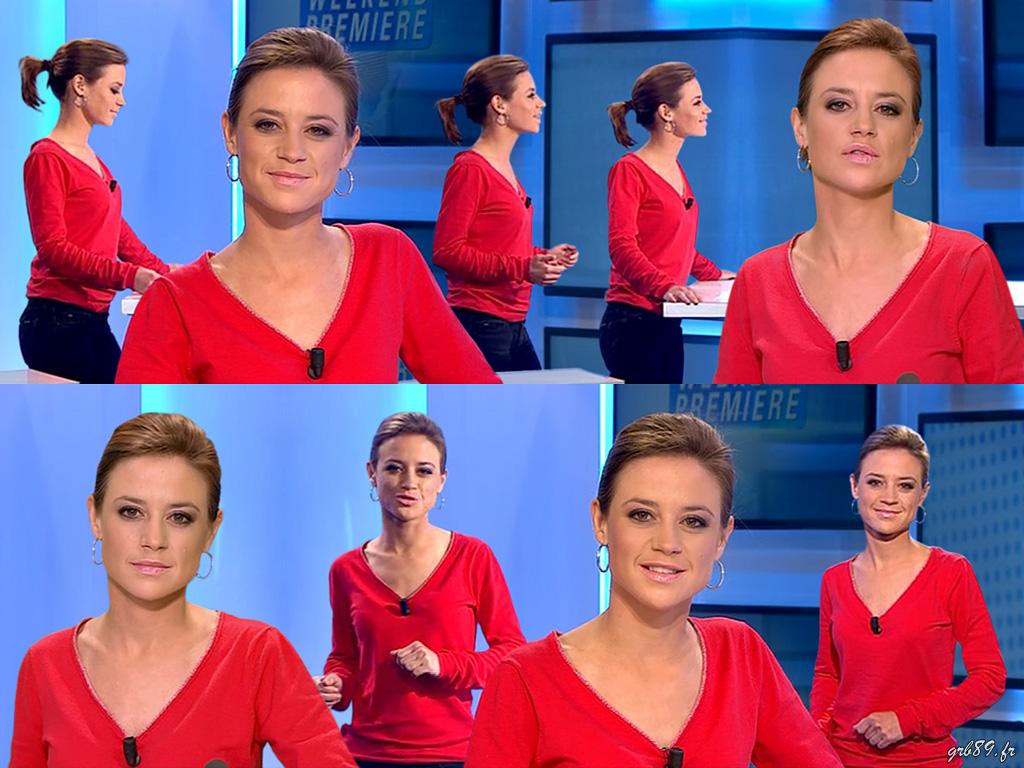 Céline Pitelet 17/02/2013