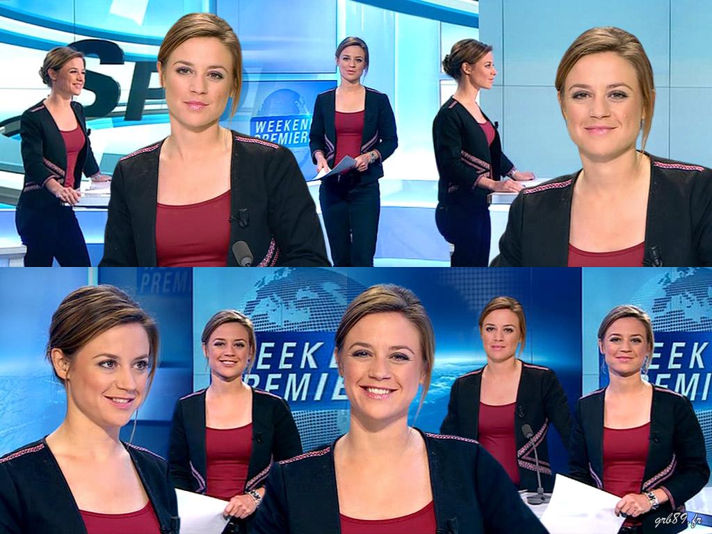 Céline Pitelet 21/04/2013