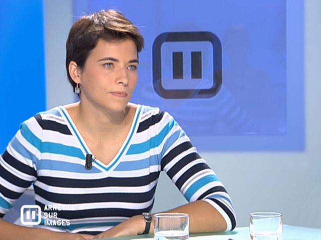 Christelle Ploquin 11/09/2005
