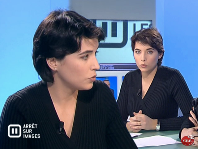 Christelle Ploquin 05/02/2006