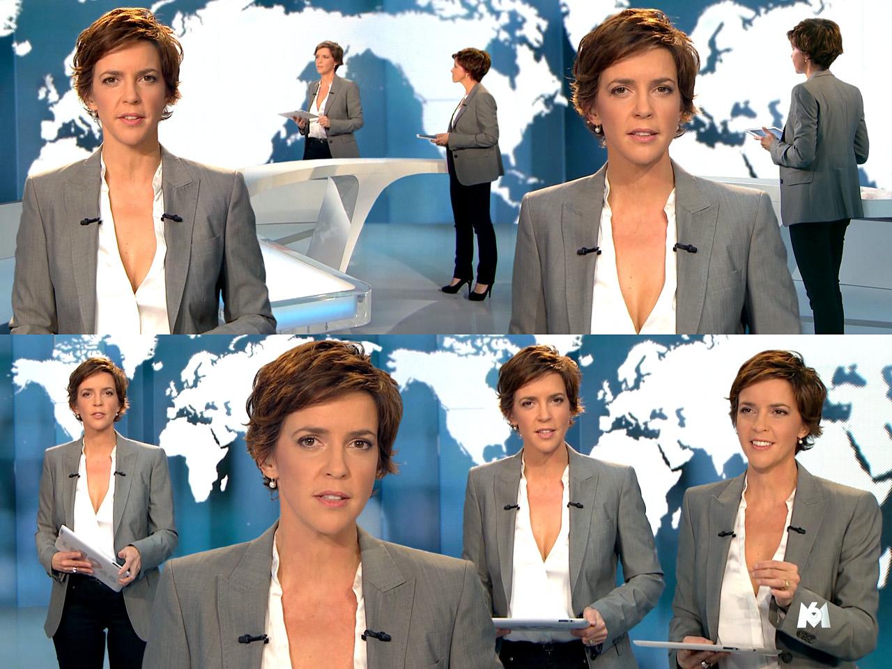 Nathalie Renoux 27/11/2011
