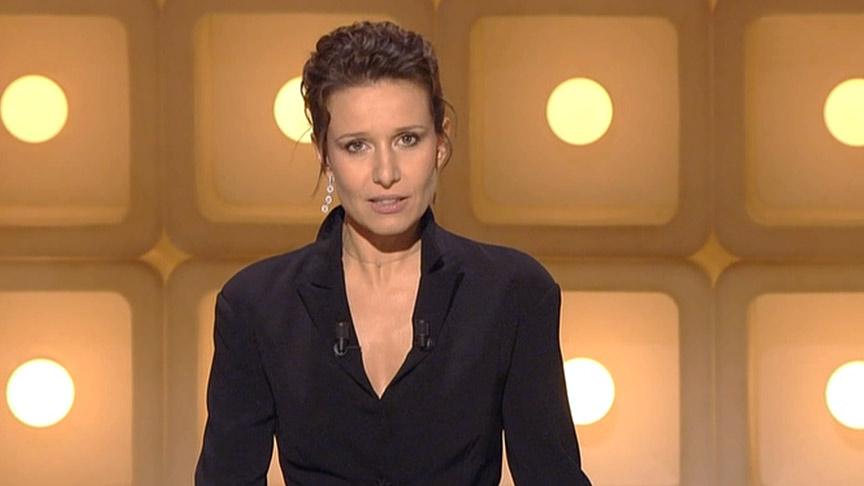 Carole Rousseau 10/01/2009
