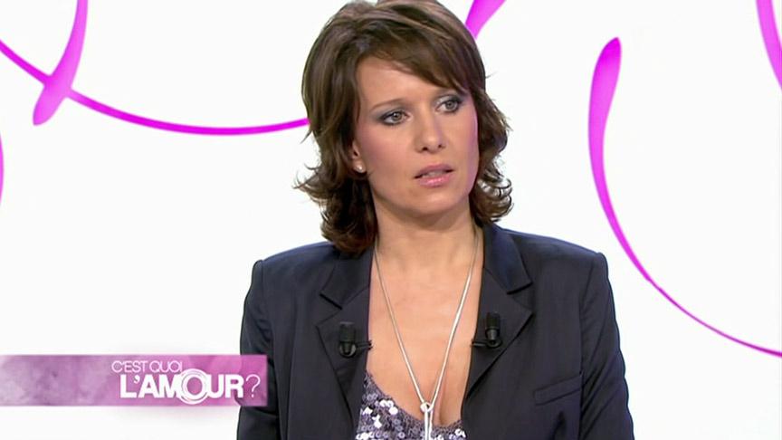 Carole Rousseau 06/02/2009