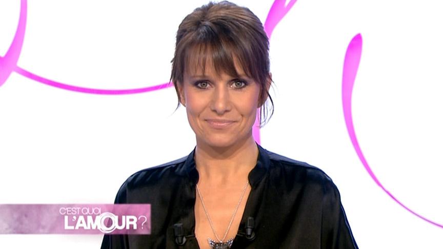 Carole Rousseau 03/04/2009