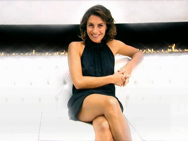 Alessandra Sublet 06/10/2007