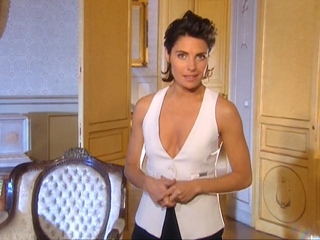 Alessandra Sublet 03/05/2008