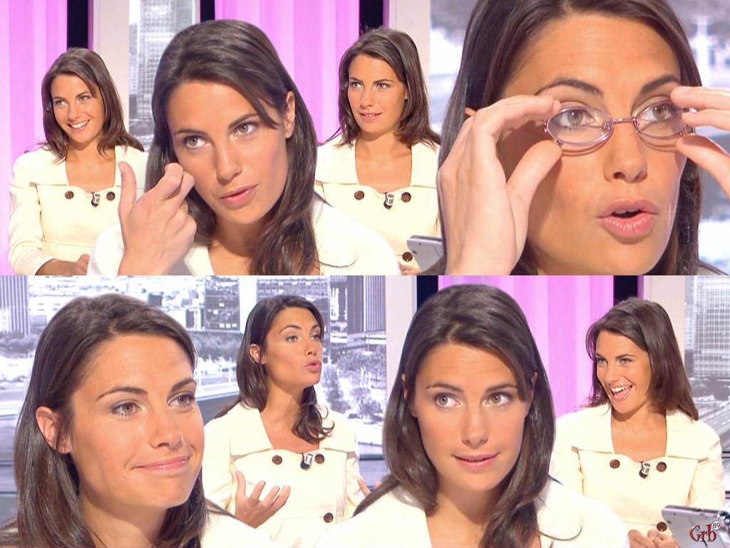 Alessandra Sublet 05/06/2006