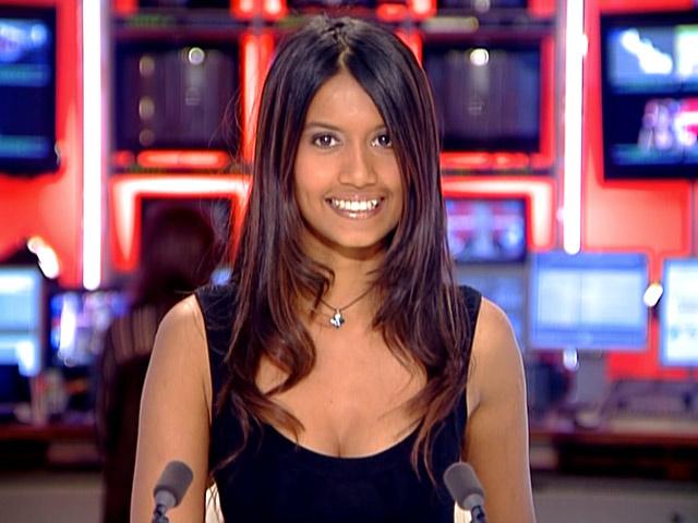 Asha Sumputh 19/07/2007