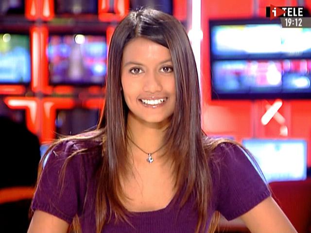 Asha Sumputh 26/07/2007