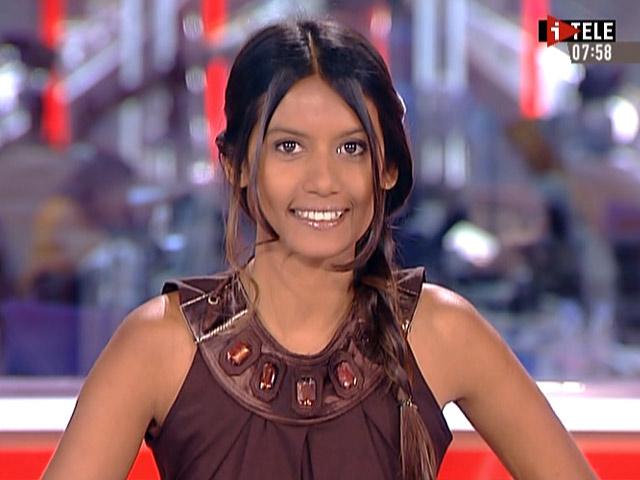 Asha Sumputh 02/08/2007