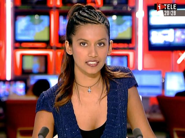 Asha Sumputh 08/08/2007