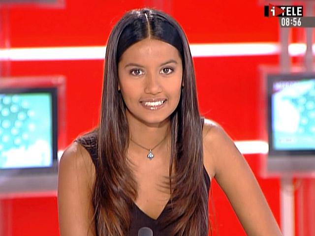 Asha Sumputh 15/08/2007