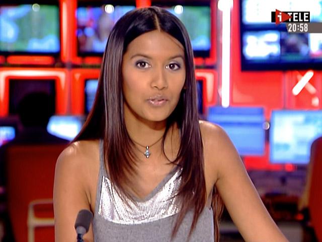 Asha Sumputh 16/08/2007