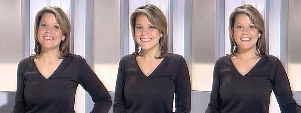 Laura Tenoudji 17/02/2005