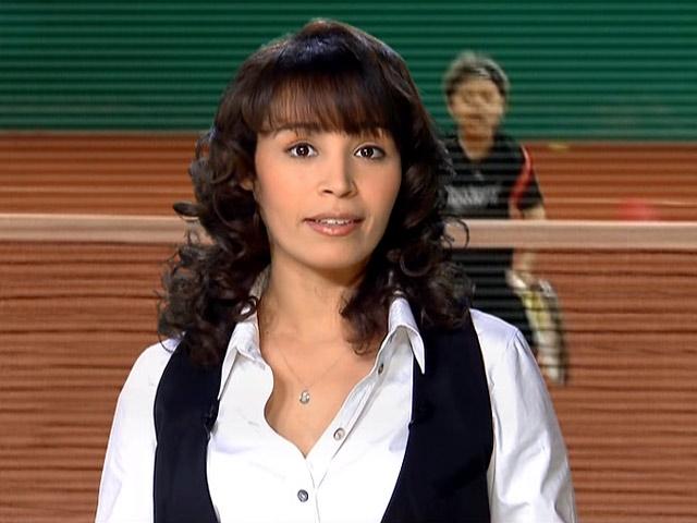 Aïda Touihri 17/02/2008