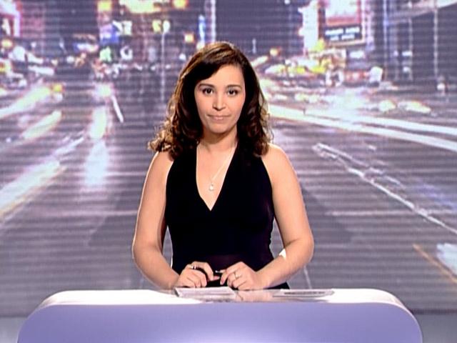Aïda Touihri 22/04/2008