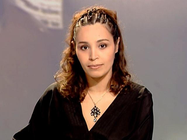 Aïda Touihri 31/05/2008