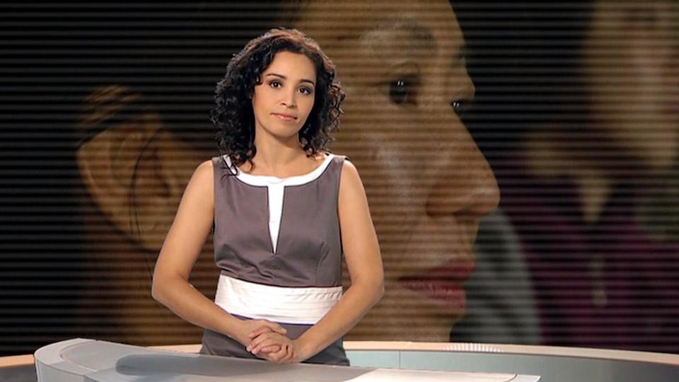 Aïda Touihri 24/04/2011