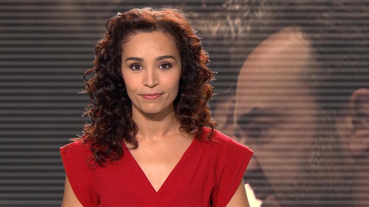 Aïda Touihri 02/10/2011