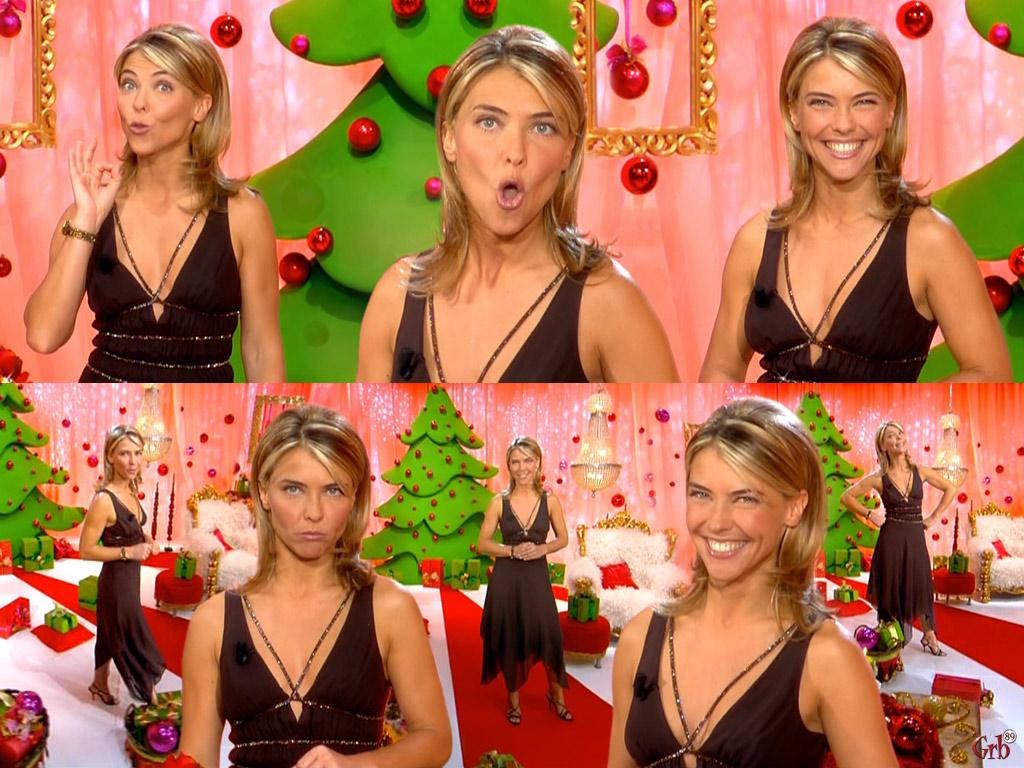 Nathalie Vincent 24/12/2005